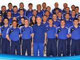 Как работали арбитры ПЛ на матчах «Динамо» в 1-й половине сезона 2012-13