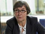 Министр спорта Франции назвала Роналдо Криштиану (ВИДЕО)