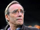 Мишель Сейду: «Азар заменит Месси в «Барселоне»
