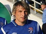 Максим Калиниченко: «Не обещаю «Динамо» легкой жизни»