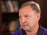 Юрий Калитвинцев: «Месси и Роналду не захотели в московское «Динамо»
