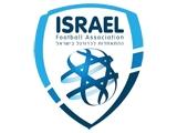 Израиль хочет принять финал Лиги чемпионов в 2018 году