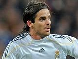 «Реал» готов обменять Гаго на Адебайора