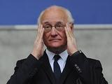 Президент «Челси»: «Моуринью? Мы еще не начали поиски главного тренера»
