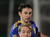 Андрей БОГДАНОВ: «Футболисты, которые могут усилить команду Блохина, есть и в этой «молодежке»