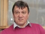 Михаил Соколовский: «В игре «Шахтер» — «Динамо» эмоций будет больше, чем в матче ЛЧ»