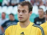 Павел Ксенз принес «Карпатам» 900% прибыли