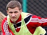 Александр АЛИЕВ: «Маркевич требует, чтобы мы играли, как сборная Испании»