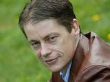 Любош Михел: «Судьи, которым доверяет Коллина, умеют судить»