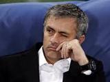 Моуринью не общается с Касильясом, но игроки «Реала» поддержали вратаря