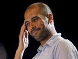«Бавария» вышла на контакт с Гвардиолой
