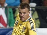 Представители «Реала» будут наблюдать за Ярмоленко в матче с «Бордо»