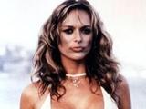 Бывшая модель «Плейбоя» хочет купить английский клуб