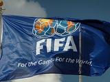Американские сенаторы просят ФИФА отобрать у России ЧМ-2018 из-за оккупации Украины