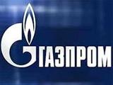 «Газпром» причастен к покупкам Ибрагимовича и Робиньо, и станет совладельцем «Милана»?