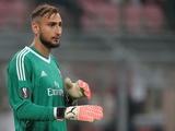 «Милан» и ПСЖ готовят громкий обмен футболистами