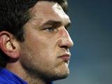 Горан Попов: «Я от сборной никогда не отказывался»