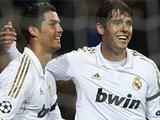 Кака: «Роналду является наиболее совершенным игроком в современном футболе»