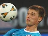Игорь Денисов может оказаться в «Ливерпуле»