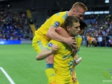 Результаты матчей 1-го квалификационного раунда Лиги чемпионов. Григорчук начал в «Астане» с победы
