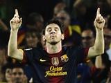 Тито Виланова: «Мы больше не увидим такого футболиста, как Месси»
