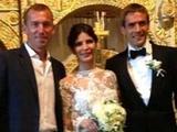 Какая свадьба – и без драки?