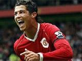 """За шесть лет в """"Реале"""" Роналду получит ?107 млн фунтов"""