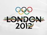 Шотландия, Уэльс и Северная Ирландия отказались предоставлять игроков в сборную Великобритании на Олимпиаде-2012