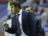 «Реал» может остаться без главного тренера