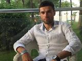 Дмитрий Козьбан: «Шахтер» проводит ударный год, но с «Динамо» ему просто не будет»