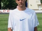 Дмитрий ТОПЧИЕВ: «С Фоменко мы демонстрировали футбол европейского уровня»