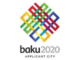 Азербайджан отказался от борьбы за Евро-2020