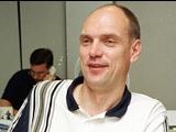 Александр Бубнов: «Воронин играет, как Месси»