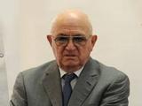 Никита Симонян: «Двумя руками за те меры, которые Маргарет Тэтчер приняла к болельщикам»