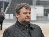 Гендиректор УФИ: «Именные билеты не решат и проблему с перекупщиками»
