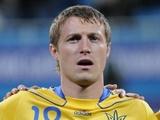 Виталий МАНДЗЮК: «Принимали таблетки и выходили на поле…»