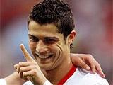 Роналду станет самым высокооплачиваемым игроком мира