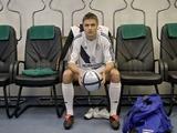Марис ВЕРПАКОВСКИС: «У Реброва есть все основания для того, чтобы много лет руководить «Динамо»
