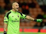 Аббьяти счастлив, что «Милану» достался «Арсенал»