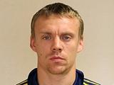 Сергей Валяев тренируется с «Ворсклой»