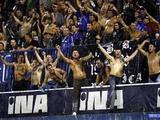 Загребское «Динамо» проведет следующий матч ЛE без зрителей