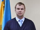 Дмитрий Булатов: «Запросов по Евро-2020 от ФФУ не поступало»
