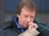 Юрий СЁМИН: «По игре мы заслуживали места в плей-офф Лиги Европы»