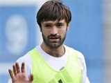 Махач Гаджиев: «В России футбол более техничный, в Украине — более силовой»