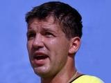 Олег Саленко: «Мы не хотим крови, нужно садиться за стол переговоров»