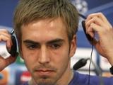 Лам: «Будет большим сюрпризом, если в четвертьфинал ЛЧ не выйдет ни одна английская команда»