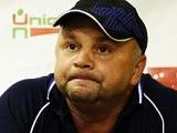 Игорь Гамула: «Я бы не сказал, что что-то изменилось с отставкой Газзаева»