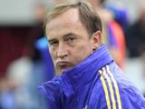 Александр Петраков: «В финальной стадии не хватало индивидуального мастерства»