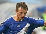 Николай МОРОЗЮК: «Отправлюсь на сборы с «Динамо»