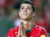Роналду: «Справедливым результатом была бы ничья»